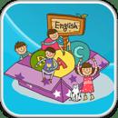英语单词游戏
