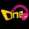 一个给你最多好歌的中文电台!one FM 你是我的no.1