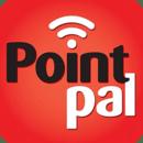 Pointpal