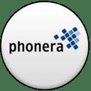 Phonera
