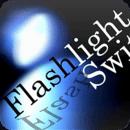 Flashlight Switch(手电筒)