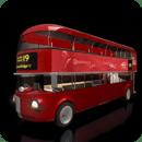 BMTC Bus App Bangalore