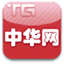 TG中华网