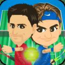 网球2015