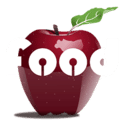 农业部食物数据库