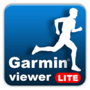 GARMIN viewer LITE