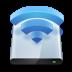 wi - fi连接