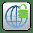 Cloudacl Webfilter