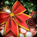 逃脱游戏: 圣诞逃亡