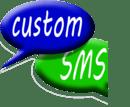Custom SMS TextTone free
