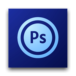 Photoshop手机版汉化版 Photoshop Touch for Phone