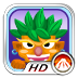 摩艾图腾 HD(MoaiTotem 平板专用)