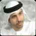 艾哈迈德Bukhatir MP3