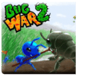 虫虫大作战