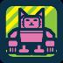 巨型机器猫 RoboCat