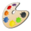 OI Color Picker
