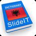 SlideIT Albanian Pack