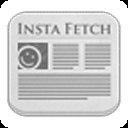 网页查看器:InstaFetch PRO