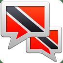 Trini Lingo