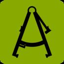 Adipometer Lite