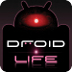 Droid-Life Wallpapers