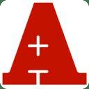 APlus