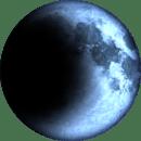 夜间滤镜专业版[安智汉化]