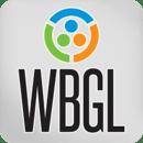 WBGL家庭友好电台