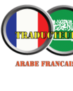 Traducteur Arabe Francai...