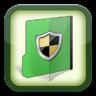 URSafe文件管理器