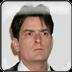 Charlie Sheen Soundboard