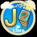 英文拼词游戏 Jumbline 2