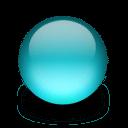 Battery LED Indicator