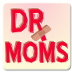 Dr. Moms - Treatment Guide