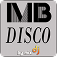 MB Disco by mix.dj