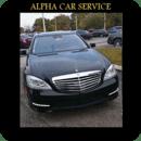 Alpha Car Service