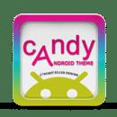 candy (apex,nova,adw,hol...