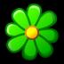 ICQ铃声包