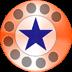 dialR: Texas Rotary Phone Dial