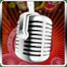 Reggae Radio