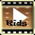 Kids Video Link