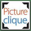 Picture Clique