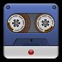 胶带录音机