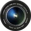 Oneshot Silent Camera Lite