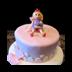 生日蛋糕好想法