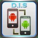 Device ID Sm...