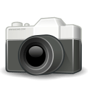 Tilt Shift Camera and Image FX