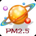 PM25检测