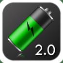 Battery Widget Classic