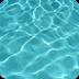 3D水世界动态壁纸